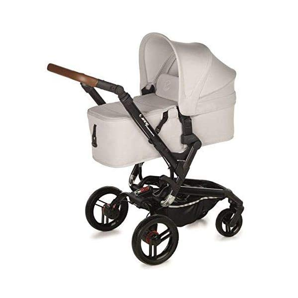 Jané 5490 T30 - Paseo Chairs Jané Shopping carts and pram Jane Chairs Children's Unisex Walking chairs Rider Formula Koos isize 5490 Micro (T30) 2