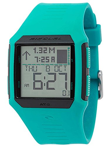 Rip Curl Ladies Maui Mini Tide Surf Watch