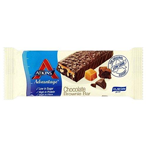 atkins-avantage-barre-de-chocolat-brownie-60g-paquet-de-2