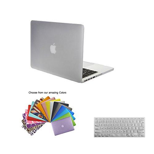 macbook-pro-13-retina-shell-case-tecool-ultra-sottile-serie-plastica-caso-rigida-copertina-con-coper