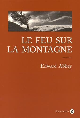 """<a href=""""/node/41306"""">Le feu sur la montagne</a>"""