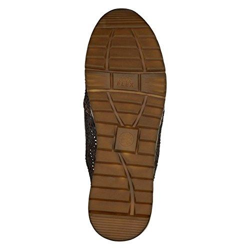 Pistone di signore 36 37 38 39 40 41 taupe luce Jana signore larghezza di scarpe Beige