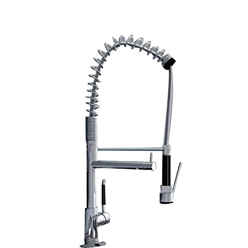 kjht-cuisine-mixte-avec-grand-robinet-multifonction-printemps-35