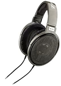 Sennheiser HD650 Reference Over-Ear Headphone
