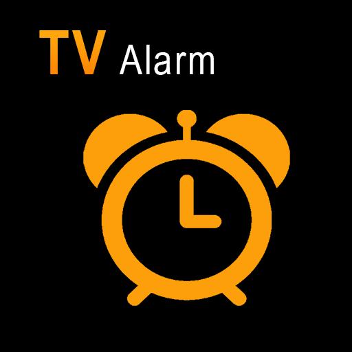 TV Alarm