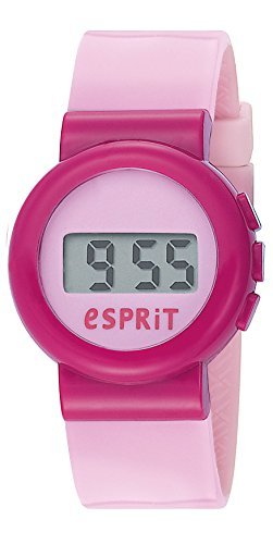 Orologio da ragazza - Esprit ES105264003