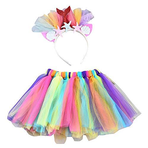 Kleid Kleider Hochzeit Kleid Weiß Kleider Blau Kleid Blau Off Shoulder Kleider Blumen Kleid Mädchen Kleider Sommer Kleid Mit Blumen Kleider Junge Zebra Kleid Kurze Mädchen Viktorianisches