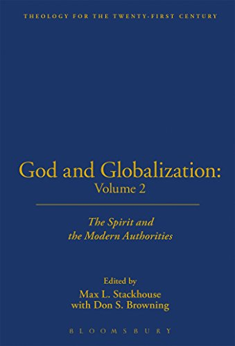 god-and-globalization-the-spirit-and-the-modern-authorities-2