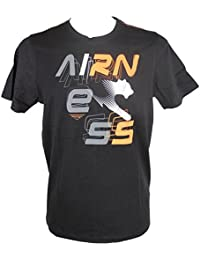 Airness - Tee-Shirts - tee-shirt munk