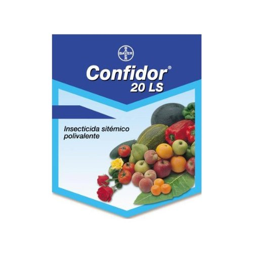 confidor-20-ls-insetticida-50-ml