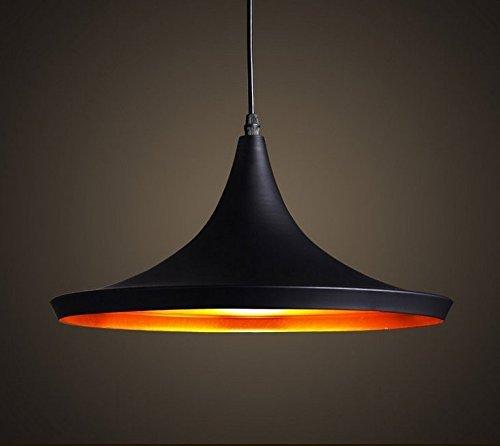 techo-retro-colgante-de-luz-iluminacion-industrial-metal-sombra-loft-lampara-colgante-de-la-vendimia