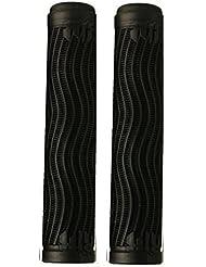 Raptor Slim Patinete de asas, negro