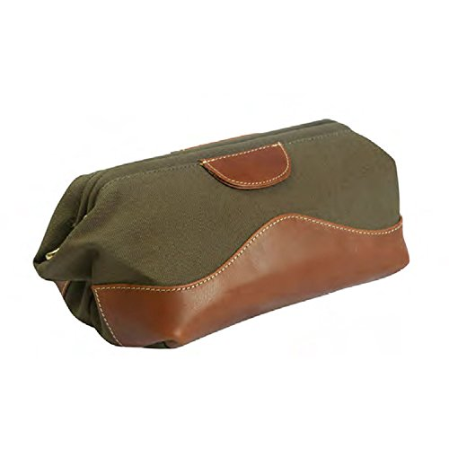 canyon-outback-crystal-cave-leather-and-canvas-toiletry-bag-green-one-size