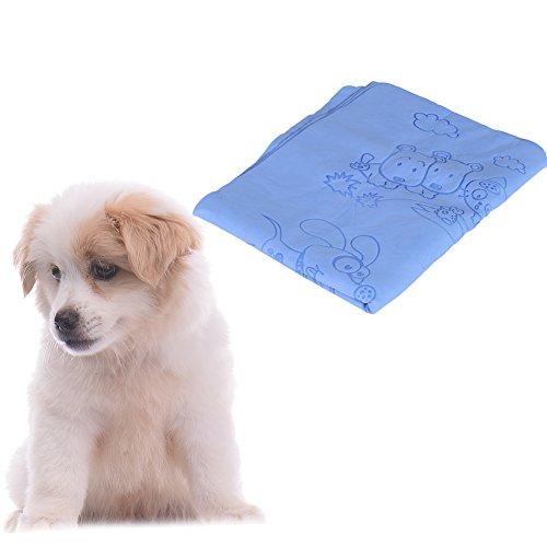 fastar-toalla-absorbente-para-mascotas-adecuada-para-el-bano-del-perro-absorbe-rapidamente-el-90-de-