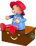 Orange Tree Toys : Paddington Bear Music Box