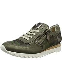 6be634ef6426d Amazon.co.uk: Paul Green: Shoes & Bags
