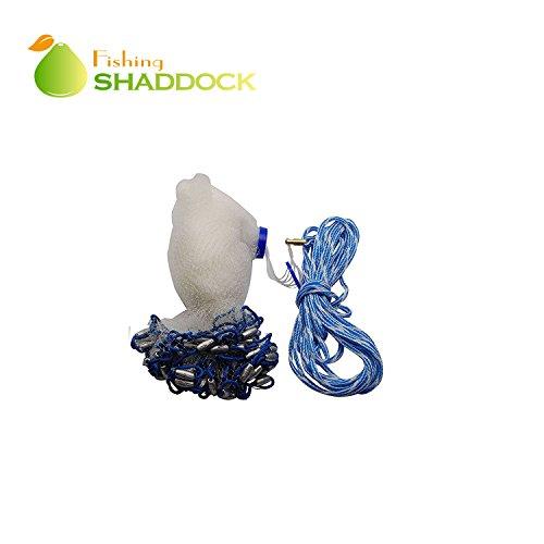 shaddock-pescar-professional-transparente-agua-salada-pesca-fundido-neta-superior-hecho-a-mano-fundi
