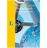 Sprachtrainer Französisch A1 Premium Edition [Download]