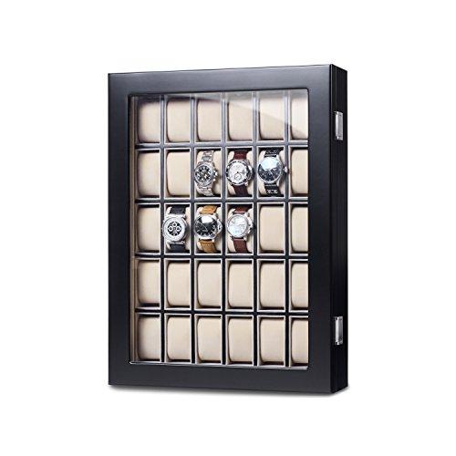 Jäckle Uhrenhandel e.K. MKU5068BK