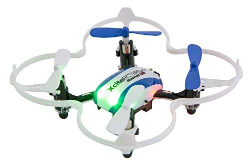 XciteRC-15008000-Quadricoptre-Rocket-65XS-3D-RTF-4-canaux-24-GHz
