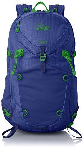 lowe-alpine-eclipse-backpack-olympian-blue-guacamole-size-15