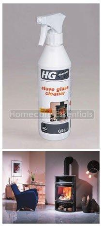 hg-limpiador-de-vidrio-para-estufa-de-500ml