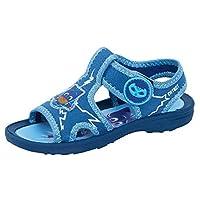 PJ MASKS Boys Catboy Sports Sandals