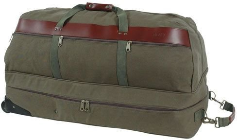 boyt-harness-covey-rolling-duffel-bag-30-inch-by-boyt-harness