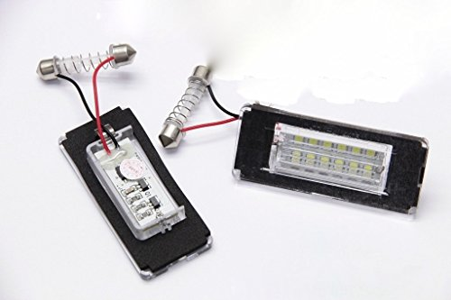 led-kennzeichenbeleuchtung-bmw-mini-cooper-r56-tuv-frei-mit-zulassung