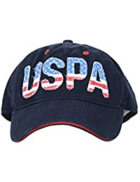 d1a7d48d946 Amazon.in  US Polo Association - Caps   Hats   Accessories  Clothing ...