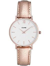 Montre Femme Cluse CL30038