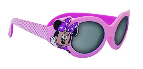 Disney minnie mouse pink occhiali da sole