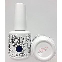 Gelish Candy Land Soak-Off Gel Polish - Sugar Daddy