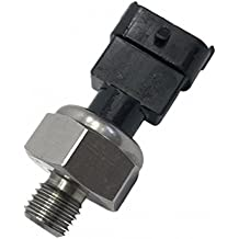 Twowinds - 24418424 Sensor presion Combustible Astra