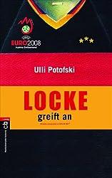 Locke greift an