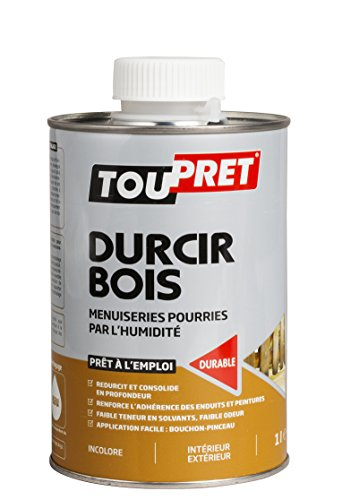 toupret-440010-durcir-bois-pour-renforcer-enduits-peintures-1-l