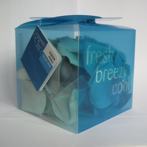 4-boxes-of-claremont-may-home-fragrance-scented-rose-petals-ocean-mist