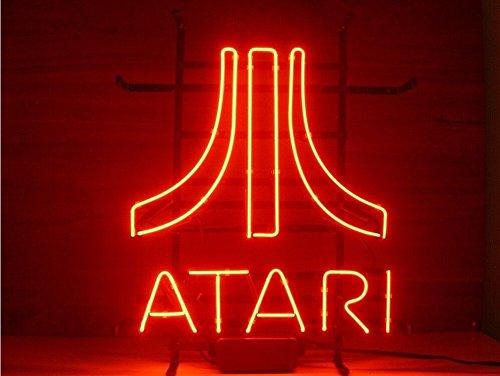 atari-gmaeroom-neon-sign-17x14inches-bright-neon-light-for-store-beer-bar-pub-garage-room