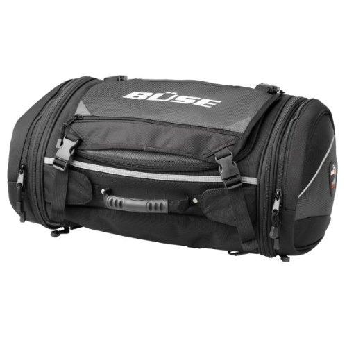 Büse Heck-Gepäcktasche