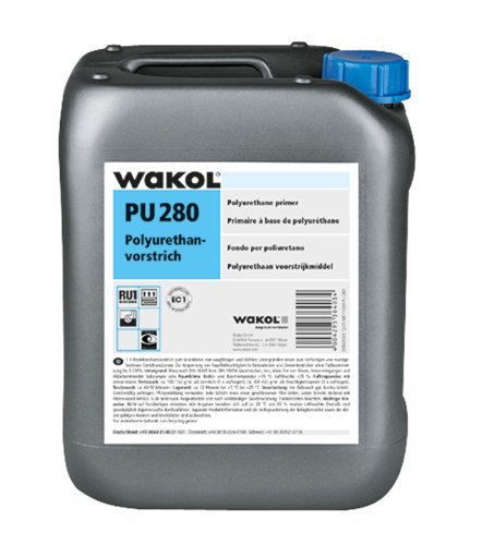 wakol-lecol-pu-280-5kg-polyurethane-primer-moisture-barrier-for-wooden-flooring