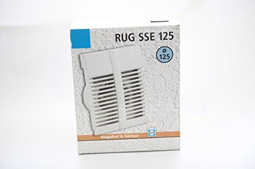 Grammage 120 g//m/² 200 Umschl/äge Wei/ß Collage humide Enveloppes DIN B6 120 x 180 mm en blanc