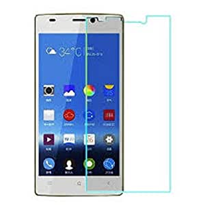 Generic Tempered Glass Screen Protector For Gionee S6 Smartphone