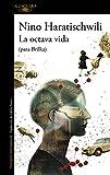 La Venta De Novelas Para Niños - Best Reviews Guide
