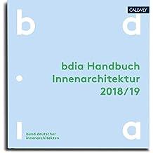 Innenarchitektur Literatur suchergebnis auf amazon de für innenarchitektur bücher