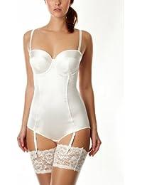 1b16a371082 Amazon.co.uk  Lingerie Sets  Clothing