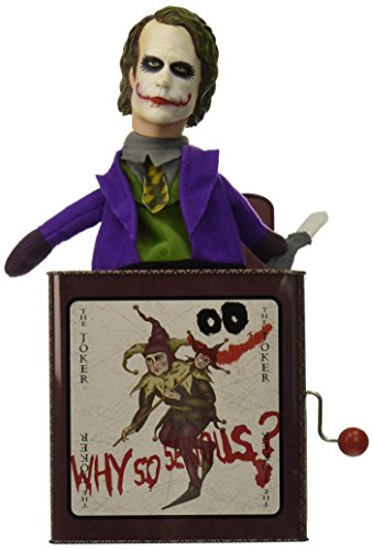 the-dark-knight-joker-jack-in-the-box-sdcc16-exclusive
