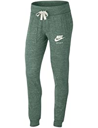 Nike Damen Trainingshose Gym