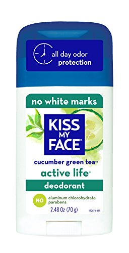 kiss-my-face-active-life-aluminum-chlorohydrate-free-deodorant-cucumber-green-tea-248-ounce-stick