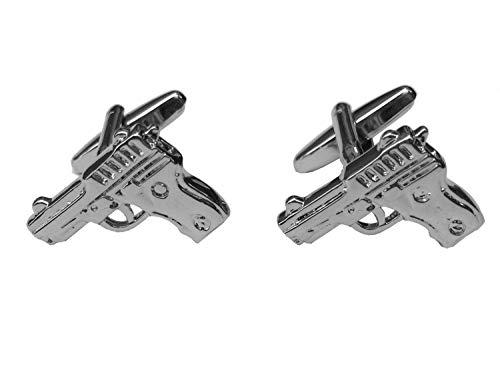 Miniblings MK0034