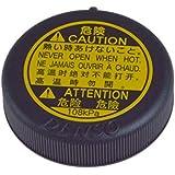 Blue Print ADT39901 Tapón, depósito de Refrigerante